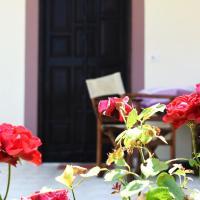 Zdjęcia hotelu: Freddie's Hostel, Orikum