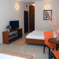 Zdjęcia hotelu: Motel Mozart, Mostar
