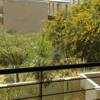 Hotellikuvia: Self Catering Private Room, Windhoek