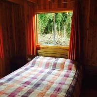 Hotel Pictures: Cabana en Las Cascadas, Puerto Clocker