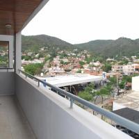 Hotelbilleder: Marcelo Espinosa #1, Villa Carlos Paz