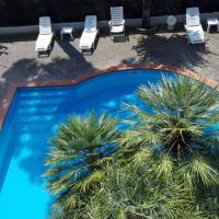 Фотографии отеля: Hotel Enrica, Червиа