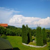 Hotel Pictures: Vikendica Ahatovići, Ahatovići