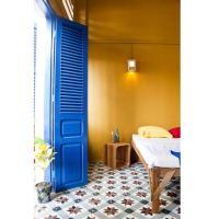 Photos de l'hôtel: BARACA Guesthouse, Kampot