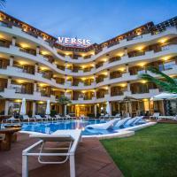 Fotos del hotel: Boutique Apart Hotel Versis, Sunny Beach