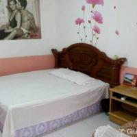 Фотографии отеля: Dalian Jinshitan Jiajia Guesthouse, Далянь