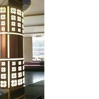 Hotellikuvia: Hou Street Yinzuo Business Hotel, Dongguan