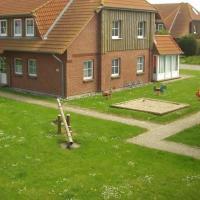 Hotel Pictures: Henderssol-4-Zimmer-120-qm, Wenkendorf