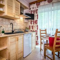 Zdjęcia hotelu: Aparthotel Pod Nosalem, Zakopane