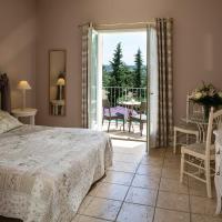 Hotel Pictures: Le Clos De Pradines, Uzès
