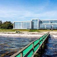 Hotel Pictures: Storebælt Sinatur Hotel & Konference, Nyborg