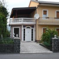 Hotellikuvia: Apartments and Rooms Stipančić, Čavle