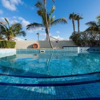 Alondra Villas y Suites