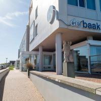 Hotel Pictures: de Baak Seaside, Noordwijk aan Zee