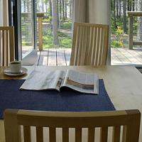 Holiday Home Marielund 3
