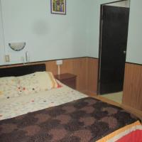 Hotellbilder: Hotel Atenas, Calama
