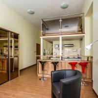 Фотографии отеля: Frajona Apartments, Малинска