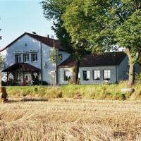 Hotelbilleder: Gasthaus Wagner, Golzow