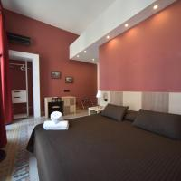 Zdjęcia hotelu: B&B Del Duomo, Messina