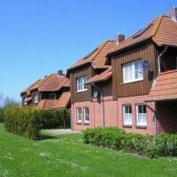 Hotel Pictures: Mulur-3-Zimmer-80-qm, Wenkendorf