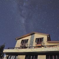 Hotellikuvia: Hostal Titicaca, San Pablo