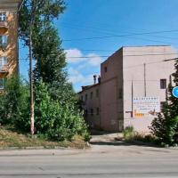 Hotelfoto's: Like at home Hostel, Tsjeljabinsk
