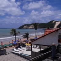 Hotelfoto's: Pousada Ponta Negra, Natal