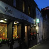 Hotel Pictures: Hotel und Gästehaus Gute Quelle, Cochem