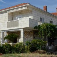 Fotografie hotelů: Apartment Postira 12291a, Postira
