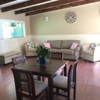 Hotellbilder: Hoops Accommodation, Byron Bay