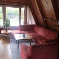 Hotelbilleder: PV Giese Ferienhaus Damp, Damp