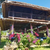 Zdjęcia hotelu: Emy Homestay & Cafe, Senaru