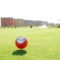 Hotellbilder: Two-Bedroom Apartment - Golf Porto Marina, El Alamein