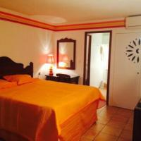 Zdjęcia hotelu: Résidence Mahogany, Sainte-Anne