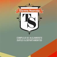 Hotellbilder: Tierra Sureña, Catriel
