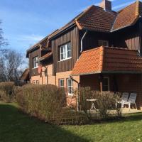 Hotel Pictures: Mellentor-4-Zimmer-120-qm, Wenkendorf