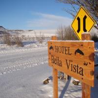 Hotelbilder: Hotel Bella Vista, Gobernador Moyano