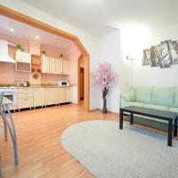 Hotellbilder: Apartments 5 Zvezd on Lenina 49, Tsjeljabinsk