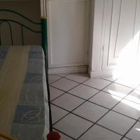 Hotel Pictures: Hospedaje altamira, Barranquilla