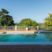 Fotografie hotelů: The Lawrence Pool House, Montego Bay