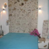 Hotellbilder: La Casa Rossa Lev.0 Kastellorizo, Meyisti