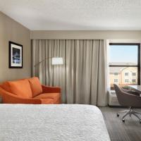 Hotellikuvia: Hampton Inn Philadelphia/Mt. Laurel, Mount Laurel