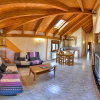 Hotel Pictures: Las Abuelas de Sevil, Adahuesca