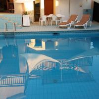 Hotel Pictures: Hotel San, Međugorje
