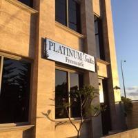 Fotos del hotel: Platinum Suites Fremantle, Fremantle