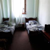 Hotellikuvia: Hotel Lalvar, Alaverdi
