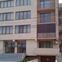 Hotelfoto's: Apartament ambians, Mamaia Nord – Năvodari