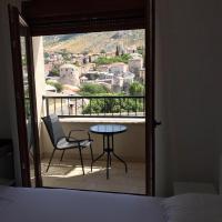 Zdjęcia hotelu: Apartment Light De Luxe, Mostar