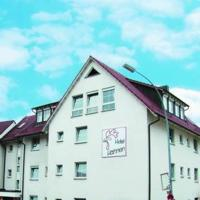 Hotel Pictures: Hotel Hahnen, Korb