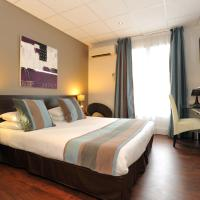 Best Western PLUS Hotel Windsor